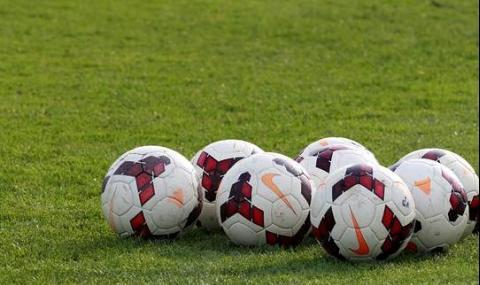Сезонът в Серия А може да бъде довършен само в четири града