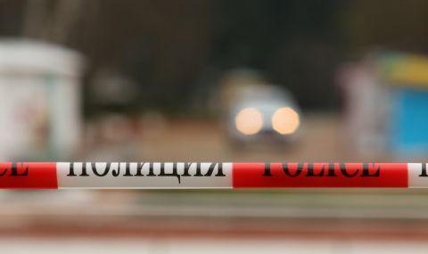 22-годишно момиче опита да се самоубие в Бургас - 1