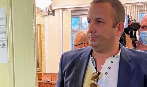 Стана ясно кой е земеделецът със скандалните разкрития пред Комисията на Манолова