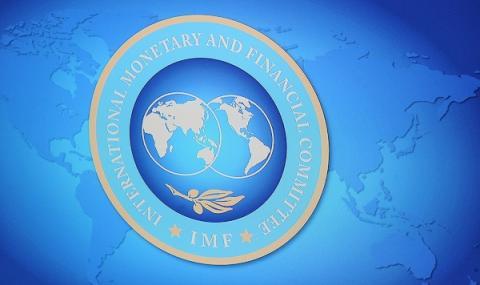 Световната банка с кредит за Африка