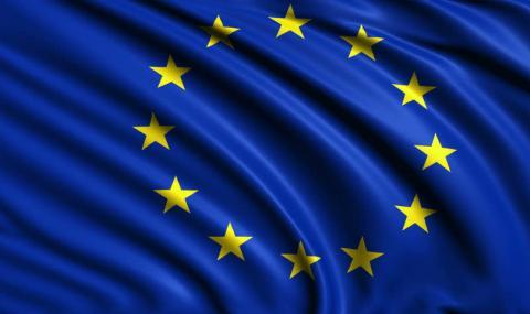 Посланик Кристоф Айххорн: ЕС не е пред разпад