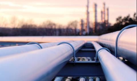 Европа отказва да плати за руски петрол