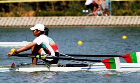 Огромно разпространение на стриди може да попречат на гребните ни състезатели на Олимпийските игри в Токио