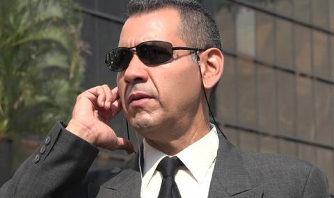 На лов за шпиони! Британската полиция с по-широки правомощия за разкриване на чужди агенти