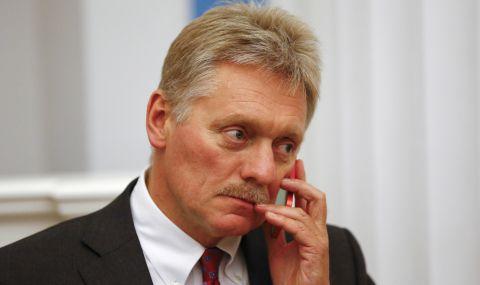 Парламентарните избори в Русия бяха честни и открити - 1