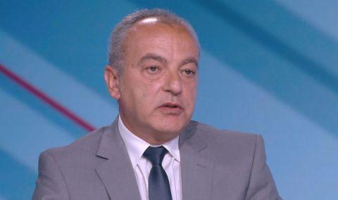 Гълъб Донев: Няма да има пенсионер, който да получава под 411 лв. - 1