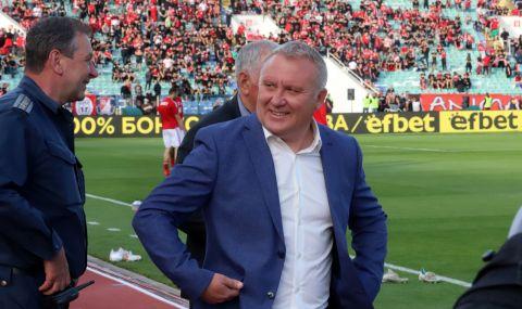 Жребият отреди: Арда срещу отбори от Армения или Полша, ако бие Апоел