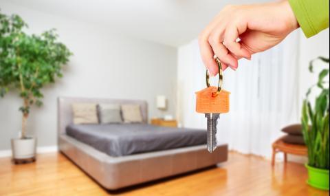 Наематели на апартаменти в чужбина показаха шокиращи неща (СНИМКИ)