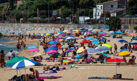 Важна информация за пътуващите в Испания