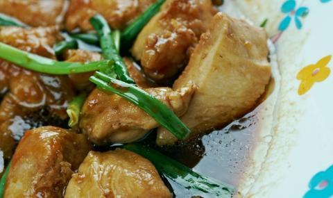 Рецепта за вечеря: Сочно пилешко в специална марината