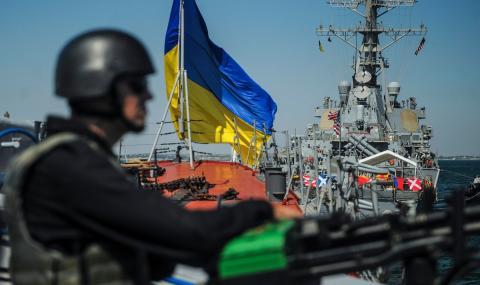 3000 войници респектират Русия