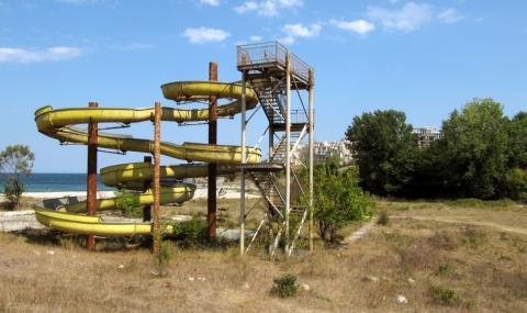 Ваканционните селища, забранени за българи през социализма