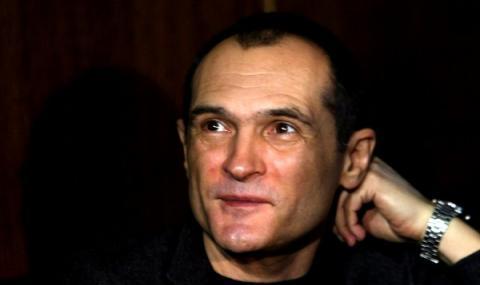 """Изтече срокът за гласуване в анкетата за """"Левски"""" на Васил Божков"""