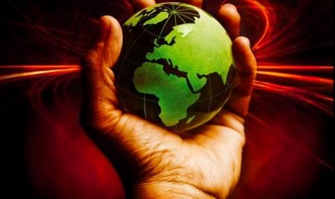 Кой управлява света? Америка вече не е най-очевидният отговор на този въпрос