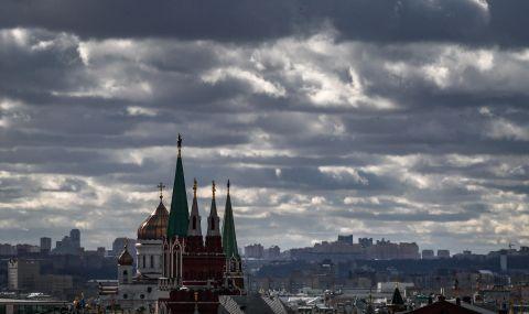 Русия ще отговори на България