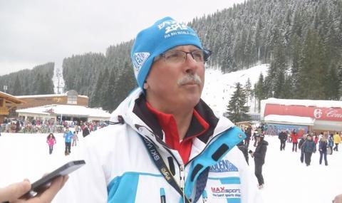 """""""Юлен"""" АД: Починалият от Банско не е работил на лифта"""