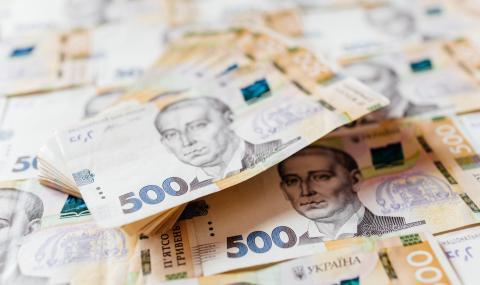 Топ банкерът на Украйна изненадващо хвърли оставка