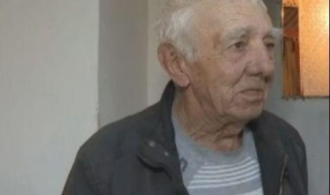 Само за месец: Шест пъти обират дома на 81-годишен мъж от Враца - 1