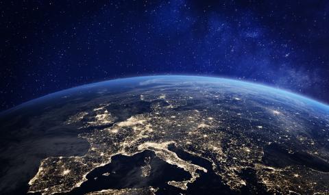 САЩ: Русия изпробва ракета срещу сателитите ни