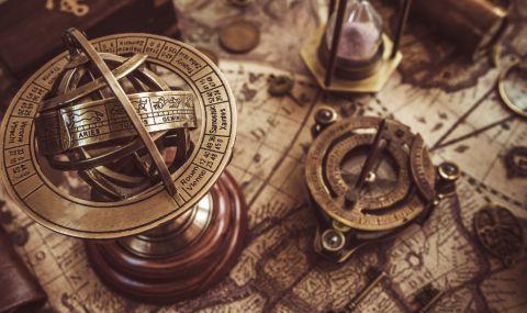 Юни месец ще се окаже ключов за представителите на 4 зодии според Павел Глоба