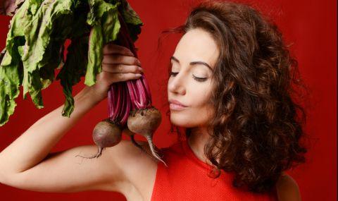 Смятат този зеленчук за полезен, но всъщност ...