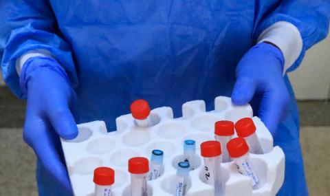 Към края на годината България ще получи 2,5 млн. ваксини срещу COVID-19