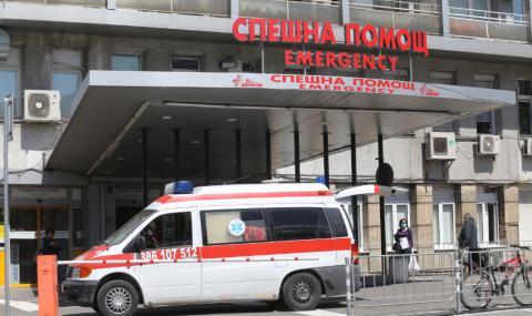 Отпада задължителният болничен престой за лица над 60 години с коронавирус