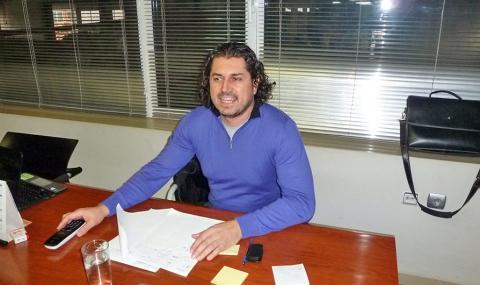 """5 години затвор грозят управителя на """"Екоинвест"""", виновен за екокатастрофата в Марица"""
