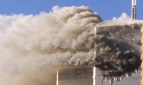 Организатор на атаките от 11-ти септември готов да даде показания