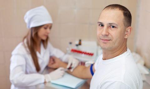 Колко бързо имунизира България? Едно сравнение с другите в Европа: