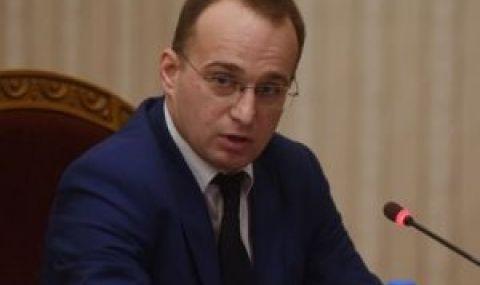 МИР призова всички партии да подадат колективен иск в съда за касиране на вота