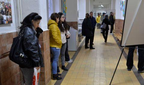 Около 7 хиляди души под запрещение нямат право да гласуват