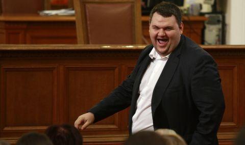 Остри критики към ЕК заради бездействие срещу корупцията в България - 1