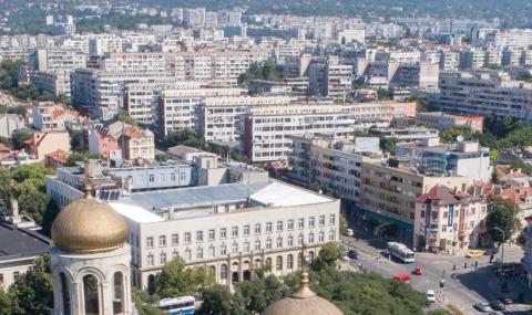 Варна: Няма да има недостиг на качествени жилища