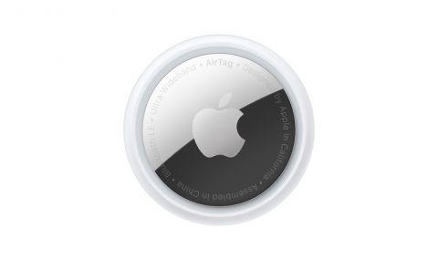 Apple ъпдейтва AirTag поради страх на потребители