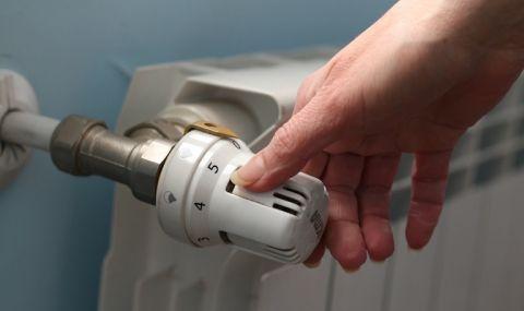 Евростат: Над 40% работещи не могат да си позволят отопление у нас - 1