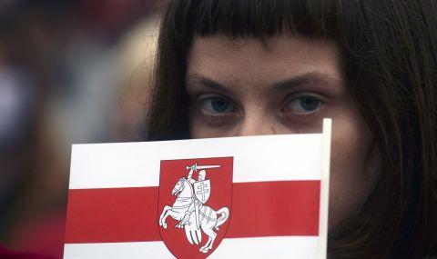 Беларус намали допустимия брой на служителите в американското посолство