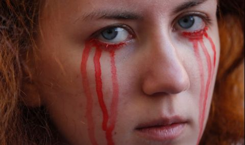 Русия отрови Беларус с огромен заем