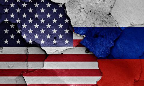 Русия се е опитала да се намеси в президентските избори в САЩ, обяви разузнаването