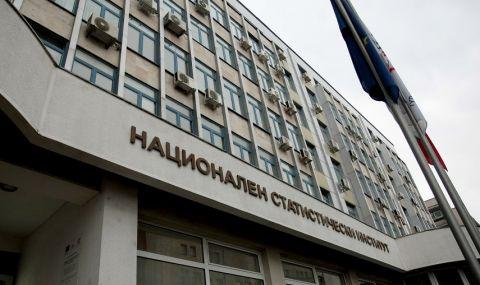 НСИ: Преброителите по домовете не изискват лични документи - 1