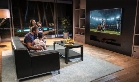 Големи рокади на ТВ екрана