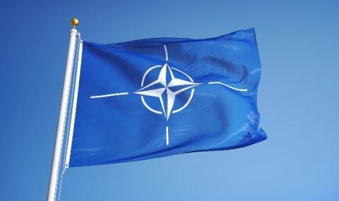 Турция подкрепя Северна Македония за НАТО