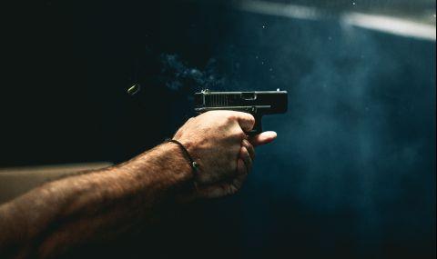 Криминалните банди в Европа стават все по-брутални