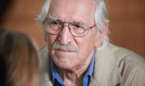 Шест години от кончината на големия Джоко Росич