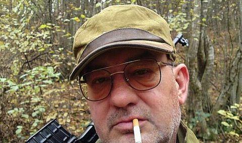 Кольовски: Герберите са в паника, помнят ли как Главатаря назначаваше?!