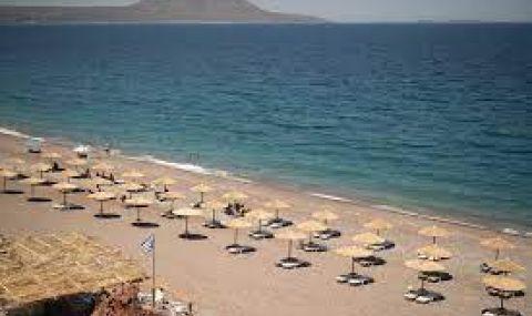 Голям гръцки туроператор спря работа, почивката на много българи увисна - 1