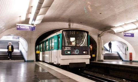 Тревога! Франция навлезе в четвърта вълна на коронавирусната пандемия
