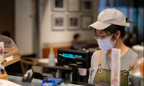 """Новата китайска тенденция """"танг пинг"""" срещу тежката работа"""