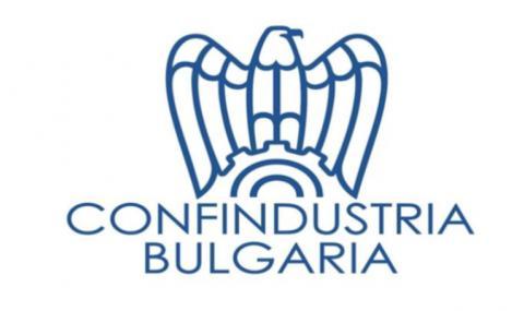 Италианският бизнес у нас създава 10% от брутния вътрешен продукт
