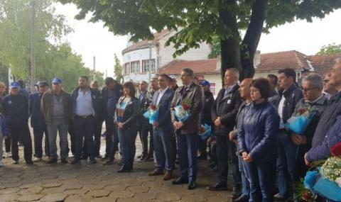 Огнян Касабов: ДПС се държат тайнствено в решаващи моменти